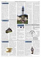 JARO - LÉTO - PODZIM 2006 - Page 3