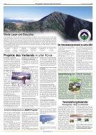 JARO - LÉTO - PODZIM 2007 - Page 2