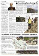 JARO - LÉTO - PODZIM 2007 - Page 3
