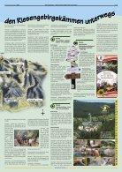 JARO - LÉTO - PODZIM 2007 - Page 5