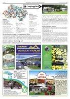 JARO - LÉTO - PODZIM 2007 - Page 6