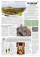 JARO - LÉTO - PODZIM 2007 - Page 7