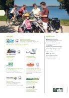 Radwandern in der Lausitz - Seite 2