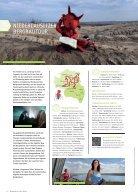 Radwandern in der Lausitz - Seite 6