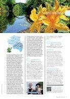 Radwandern in der Lausitz - Seite 7