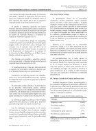 cirrosis hepatica - Page 4