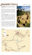 Southern Destinations - Page 4