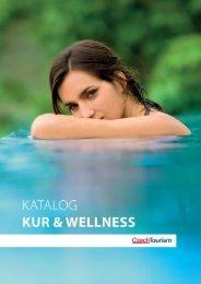 Spa & Wellness Catalogue