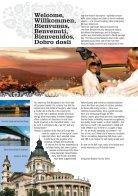 Best of Budapest and Surroundings - Page 3