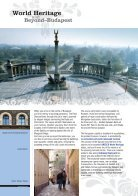 Best of Budapest and Surroundings - Page 4