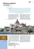 Best of Budapest and Surroundings - Page 5