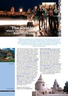 Best of Budapest and Surroundings - Page 6