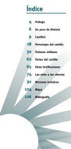 Castillos en la provincia de Sevilla - Page 3