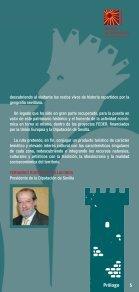 Castillos en la provincia de Sevilla - Page 5