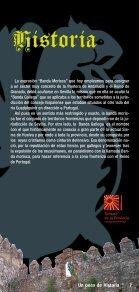 Castillos en la provincia de Sevilla - Page 7