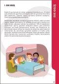 Kalp Damar Cerrahisi Ameliyatlarından Sonra Dikkat Edilmesi Gerekenler - Page 5