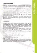 Kalp Damar Cerrahisi Ameliyatlarından Sonra Dikkat Edilmesi Gerekenler - Page 7