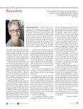 TEACHING TOLERANCE - Page 7
