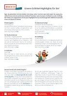 13_B_FLY_5_Flyer_Winter_2017 - Seite 2