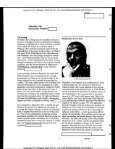 CIA-RDP83B00232R000100070006-0 - Page 6