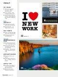 ARBEITEN 4.0 | w.news 02.2017 - Seite 4