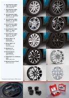 Suzuki Vitara accessoirebrochure - Page 7