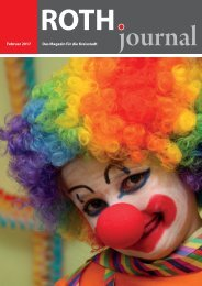 Roth-Journal-2017-02