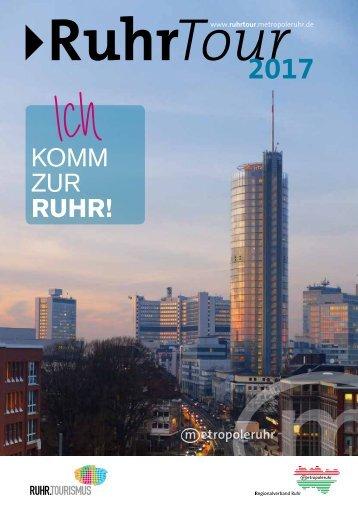 RuhrTour 2017_FINAL_komplett