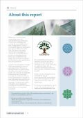 sustainability-en - Page 4