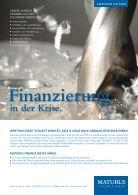 Finetrader-1-2017 - Seite 2