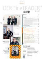 Finetrader-1-2017 - Seite 4