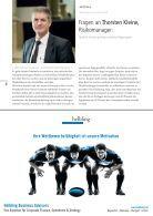 Finetrader-1-2017 - Seite 6