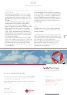 Finetrader-1-2017 - Seite 7