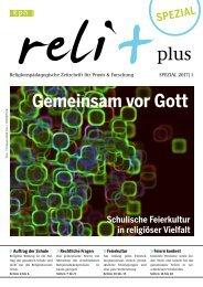 Reli_Plus_2017_01_sondernummer_druck02