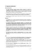 Presentació - Page 4