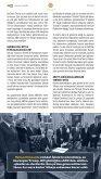 Halk - Page 3