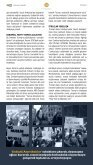Halk - Page 4