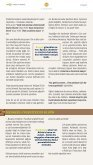 Halk - Page 6