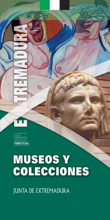 Museos y colecciones