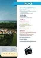 brochure-scuole-2017 - Page 3