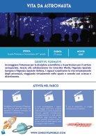 brochure-scuole-2017 - Page 6