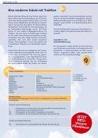 Sabel_Realschule_Prospekt - Page 2