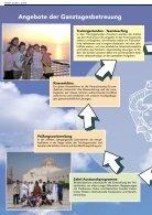 Sabel_Realschule_Prospekt - Page 4
