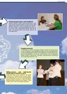 Sabel_Realschule_Prospekt - Page 5