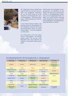 Sabel_Realschule_Prospekt - Page 6