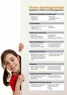Sabel_Realschule_Prospekt - Page 7