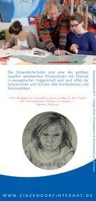 Profil Bildende Kunst und Design - Seite 4
