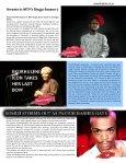 kas'lam%20Magazine%20(Shane%20Eagle) - Page 6