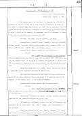 Petitions - City of Somerville - Page 3