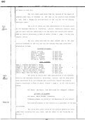 Petitions - City of Somerville - Page 4